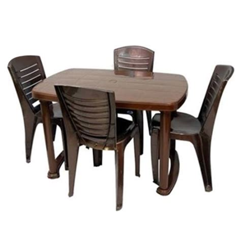 plastic table and chairs set plastic table chair set best plastic 2018