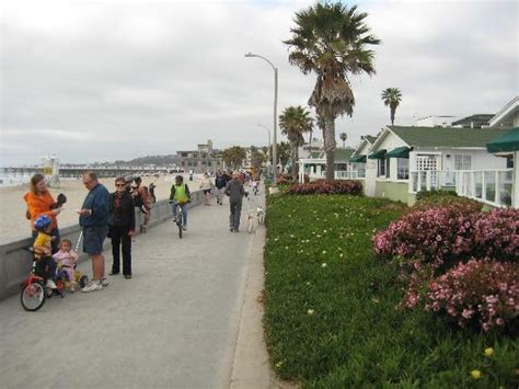 the cottage san diego the cottages picture of the cottages san
