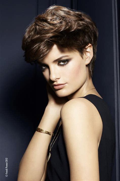 cortes de pelo actuales para mujeres cortes de pelo actuales