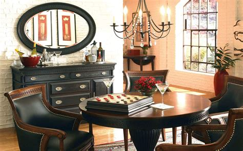 Home Decor Stores In San Antonio Tx by Home Decor Stores San Antonio 28 Images 100 Home Decor
