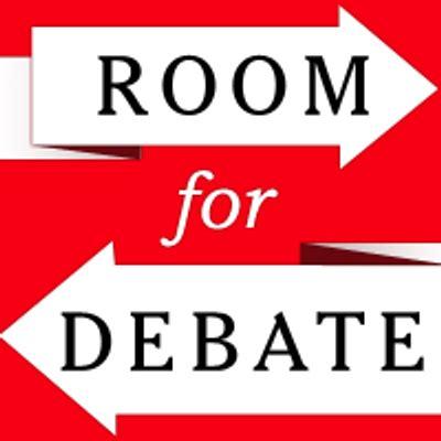 room for debate quot best of the best quot secondary ela hop ocbeachteacher
