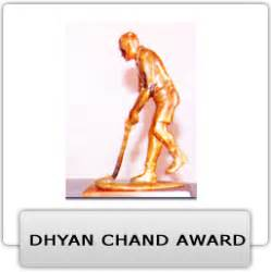 sports indian awards 2013 quiz questions