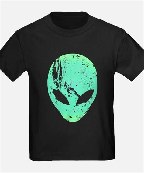 alienware t shirts shirts tees custom alienware clothing