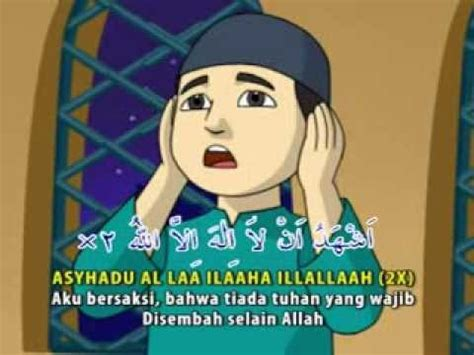 free download mp3 adzan anak media audio visual pratek adzan shalat shubuh youtube