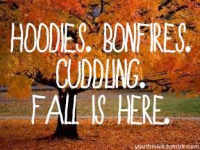season for love 121 best fall quotes images on pinterest fall quotes