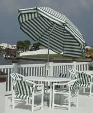 Patio Furniture Corpus Christi Pipe Creations Custom Rust Proof Weather Proof Pvc Patio Furniture Corpus Christi