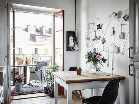 decoracion de balcones interiores balcones y exteriores interiores chic blog de