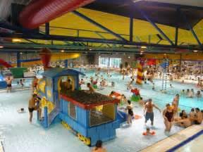 schloss dankern schwimmbad bild quot spassbad topas schloss dankern quot zu ferienzentrum