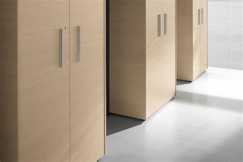 mobili ufficio parma mobili per ufficio parma arredamento foto arredamento