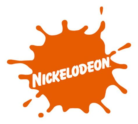 Jw Wallpaper Sticker Spongebob Orange best orange logos