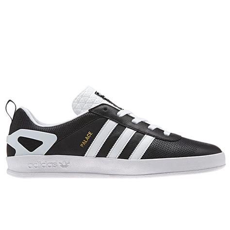adidas x palace buy adidas x palace pro footwear natterjacks