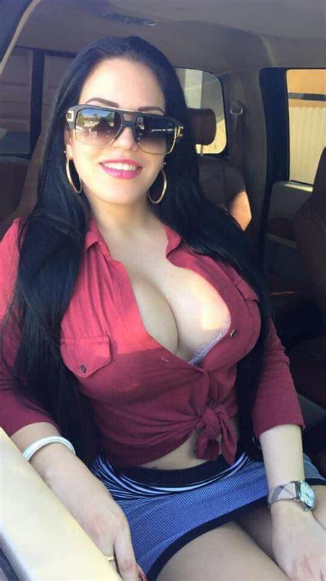 huge titd daniela ramirez sexy chi chi s pinterest