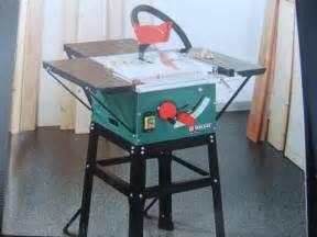 Table Saw On Sale Table Saw For Sale In Rathfarnham Dublin From Dadthedad