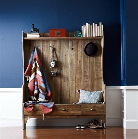 diy coat rack bench diy entryway bench coat rack home design ideas
