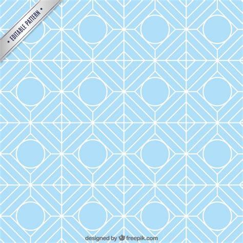 geometric pattern free download vintage geometric pattern vector free download