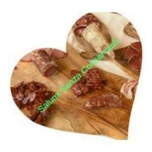alimenti che contengono glutine 187 i salumi contengono glutine