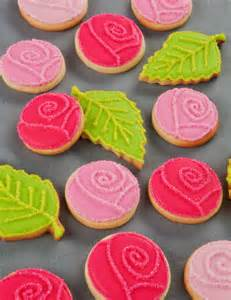 sugar cookie decorating idea theme ideas from cpg cookie decorating cookie decorating