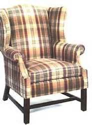 country comfort chairs johnston benchworks sofa millers creek settle have a seat
