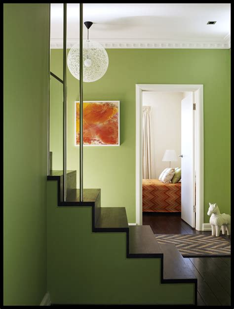 Design Interior Ideas Green Interior Design Beautiful Home Interiors