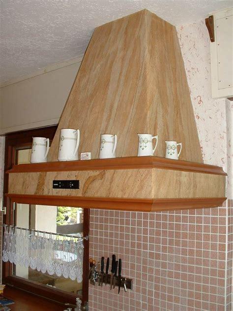 Fensterbrett Lack by Sandsteinverkleidung F 252 R Badausstattung Waschbecken