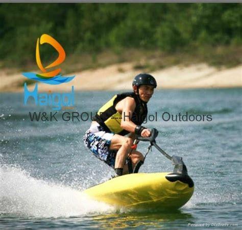 Jet Bor 2 stroke motor surfboard 45hp power jetboard surfboard wk330 wk china trading company