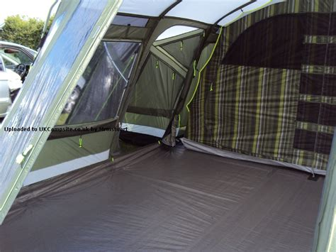 outwell montana 6 awning 2010 outwell montana 6p tent reviews and details page 12