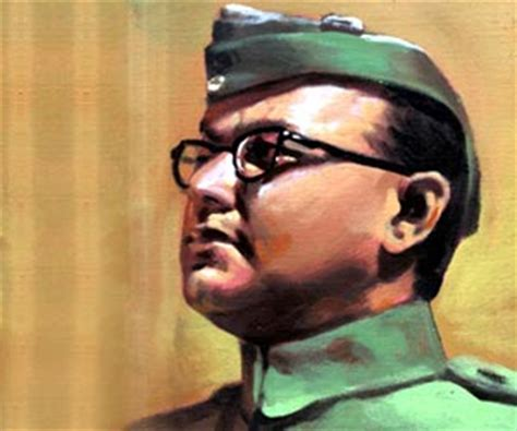 indian freedom fighters biography in hindi subhas chandra bose biography subhash chandra bose