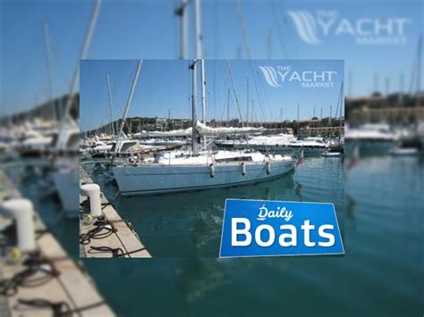 are centurion boats good wauquiez centurion 40 s for sale daily boats buy