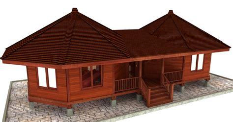 octagon house kits hana hale design octagonal floor plans teak bali