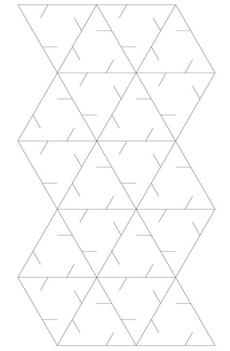 juego 3d de encajar figuras geom 233 tricas montessori figuras geometricas para armar esfera figuras geom 233