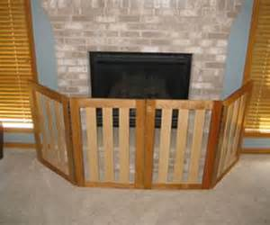 fireplace gate for toddlers custom safety gates for milwaukee wauwatosa racine and