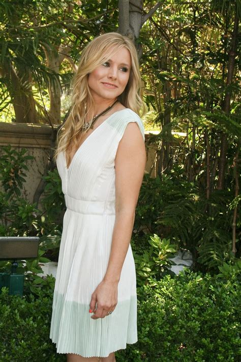 170 Best Images About Kristen Bell On Pinterest | 170 best images about kristen bell on pinterest