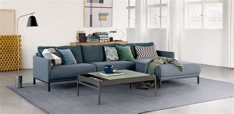Sofa Abverkauf
