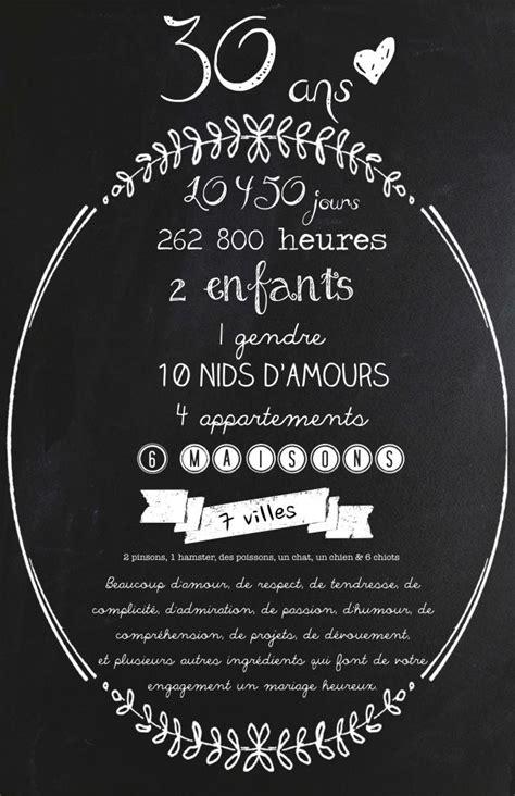 Ordinaire idee deco table anniversaire 60 ans 12 les 17 meilleures id233es de la cat233gorie
