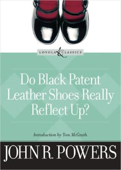 can you patent leather shoes stretched