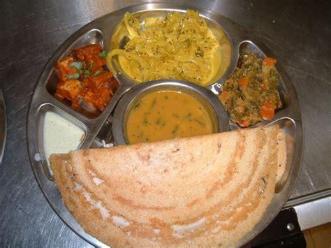 indian dinner menu recipes vegetarian restaurant serving healthy indian food in hawaii