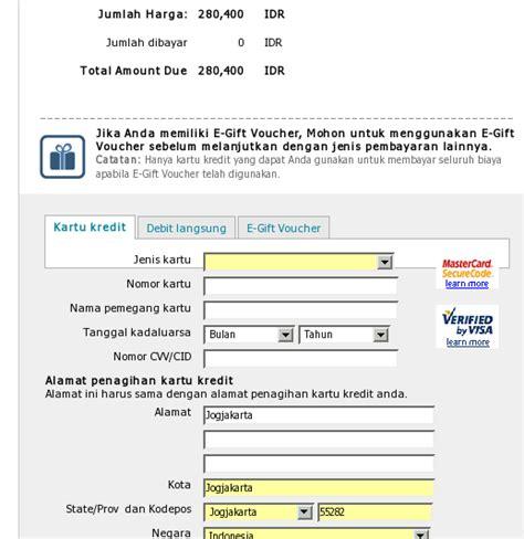 airasia kode booking booking online tiket pesawat air asia pengetahuan bandar