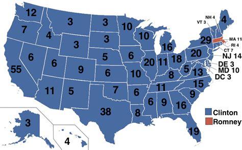 map us election 2016 2016 presidential election map car interior design