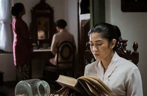film indonesia april 2017 daftar bioskop yang menayangkan film kartini dan jadwalnya