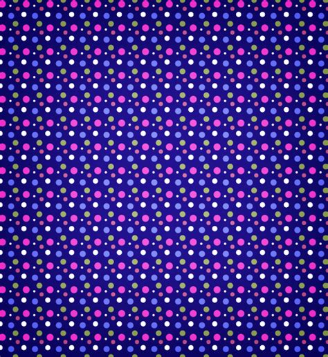 polka dot pattern on photoshop a high quality free polka dot photoshop pattern creative
