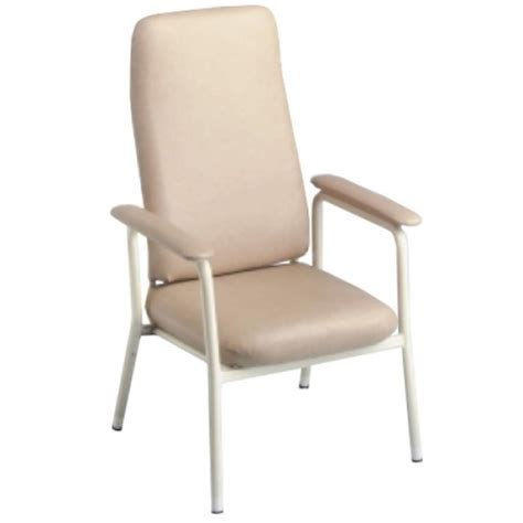 100 bariatric office chairs australia enchanted