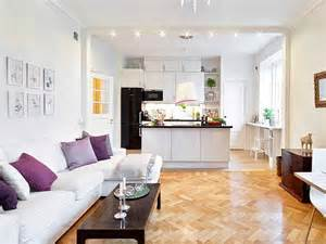 Enhance your open plan kitchen family room with these ideas tuoqiao
