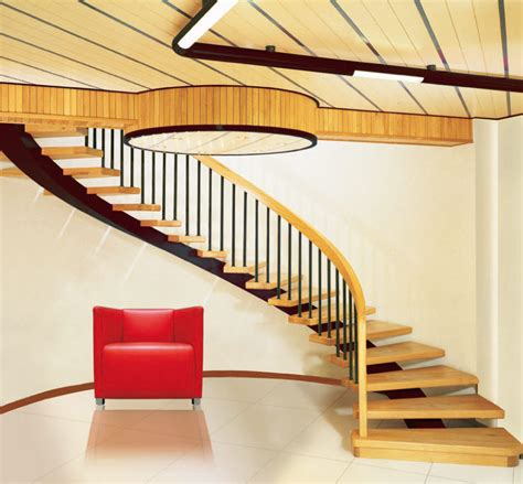 stairs beautiful inspirational stairs design