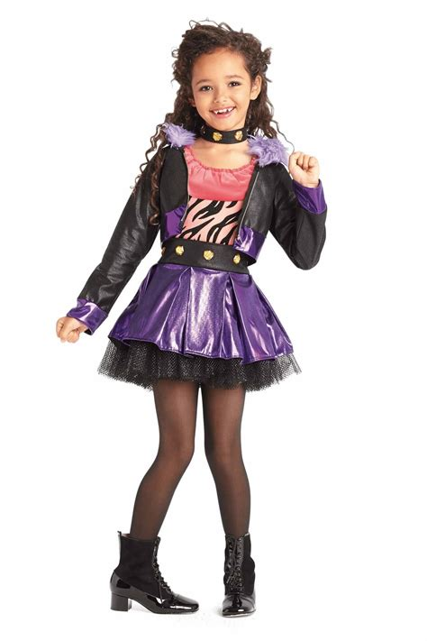 wolf costume for clawdeen wolf costume for chasing fireflies