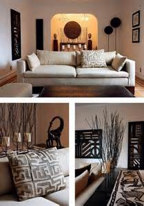 South Room Decor Best 25 Living Rooms Ideas On