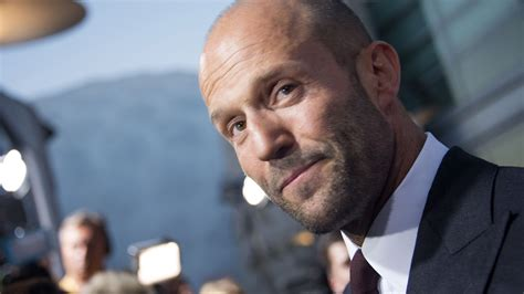 jason statham best list jason statham list