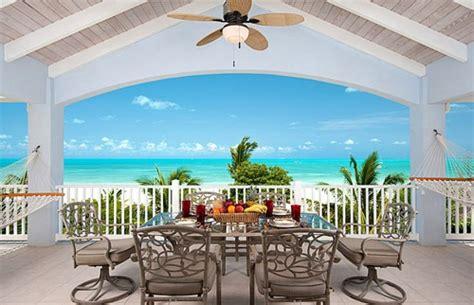 wonderful design island beach house plans 8 bermuda style elevation my favorite beach house designs