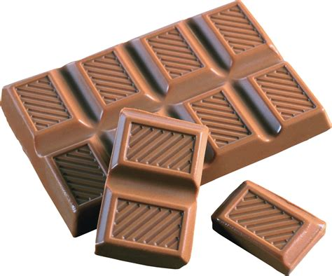 free chocolate clipart pictures clipartix