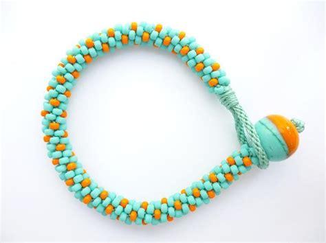 kumihimo pattern maker 96 best images about kumihimo on pinterest bracelets