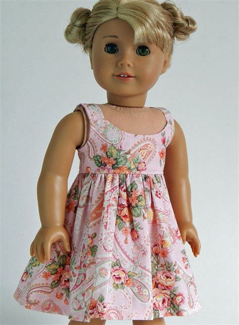 doll dress 711 best a doll s world images on